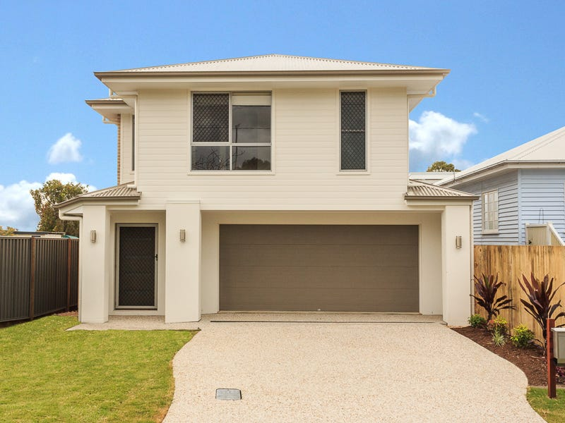 15 George Street, Virginia, Qld 4014