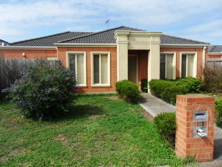 115 Ballarat Road, Bell Park, Vic 3215