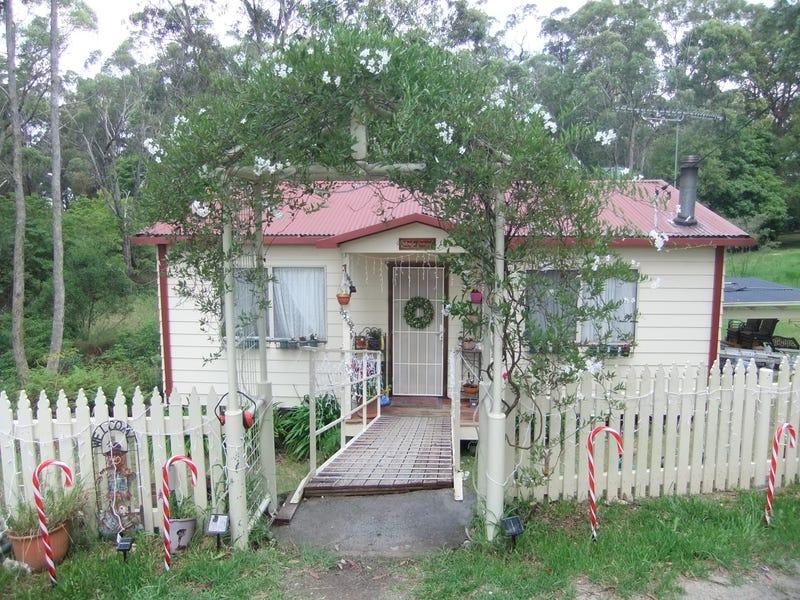 2 Bede Street, Hill Top, NSW 2575