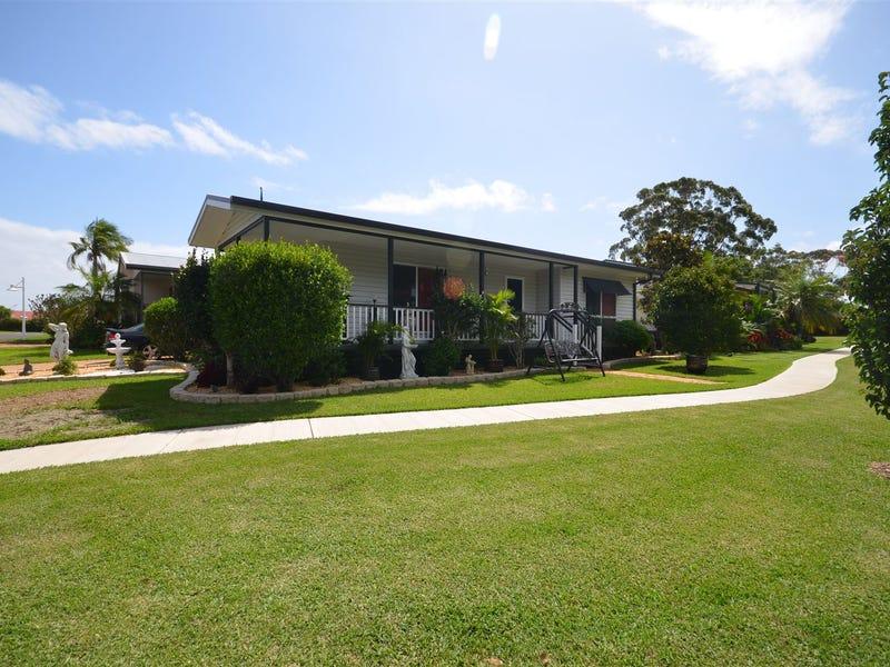 8/1 Greenmeadows Drive, Port Macquarie, NSW 2444