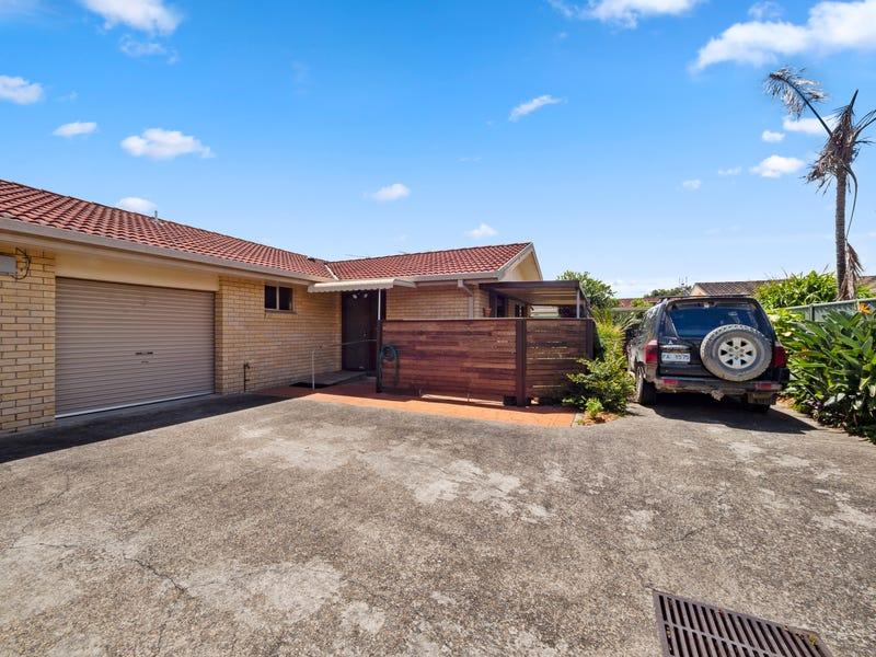 3/50 Boultwood Street, Coffs Harbour, NSW 2450
