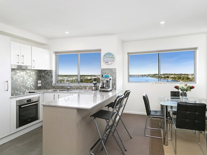 49/46 Regatta Blv, Birtinya, Qld 4575