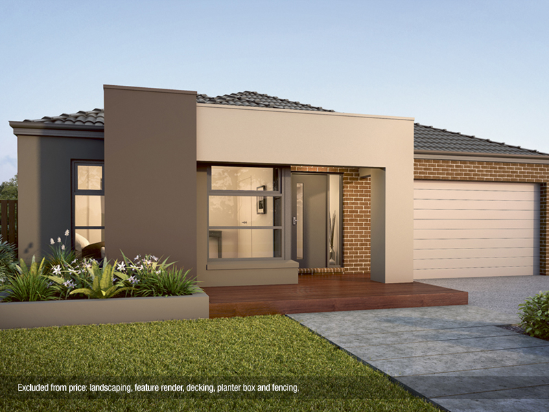 Lot 107 Durif Drive, Moama