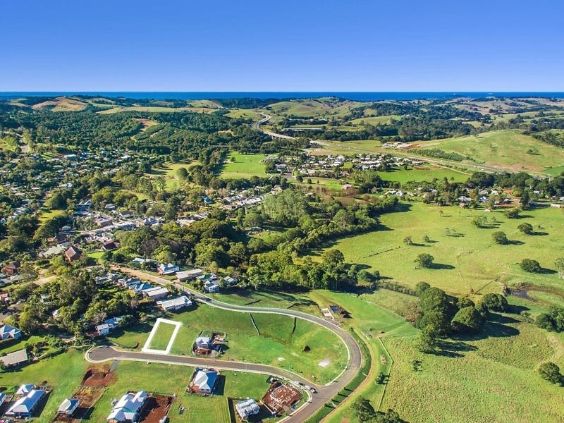 Lot 21 Meadows Close, Bangalow, NSW 2479