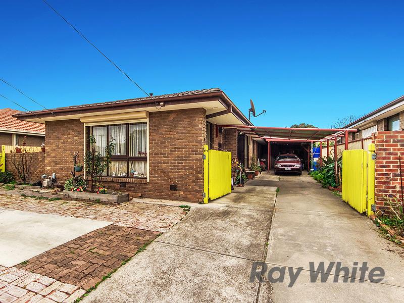 20 Appian Drive, Albanvale, Vic 3021