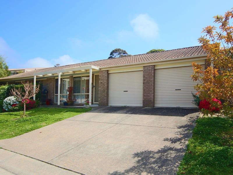 51/11 Payne Street, Narooma, NSW 2546