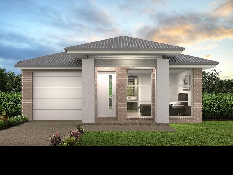 14 Proposed Road, Leppington, NSW 2179