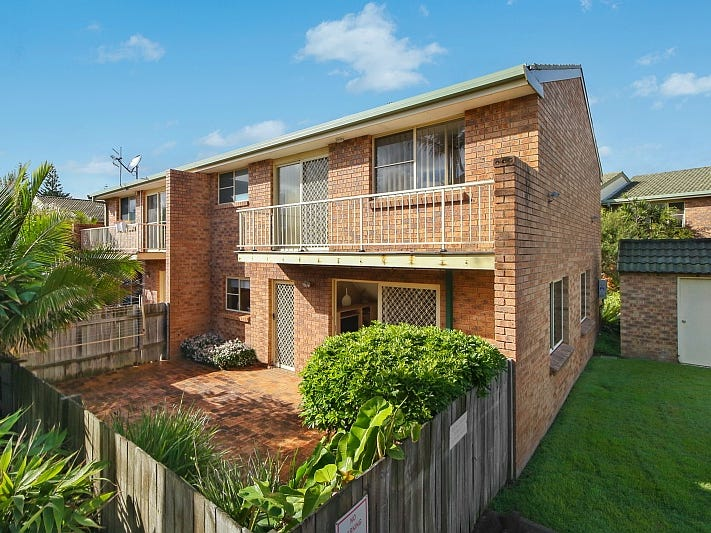 10/74-78 Ocean View Drive, Wamberal, NSW 2260