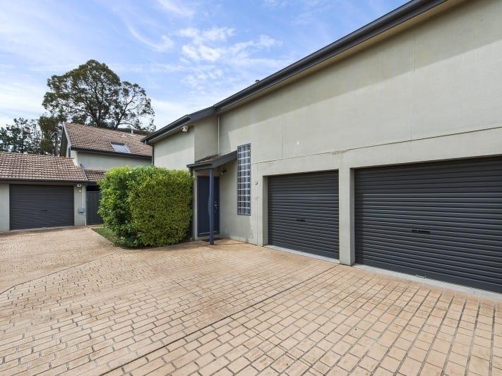 3/10 Mckeahnie Street, Queanbeyan, NSW 2620