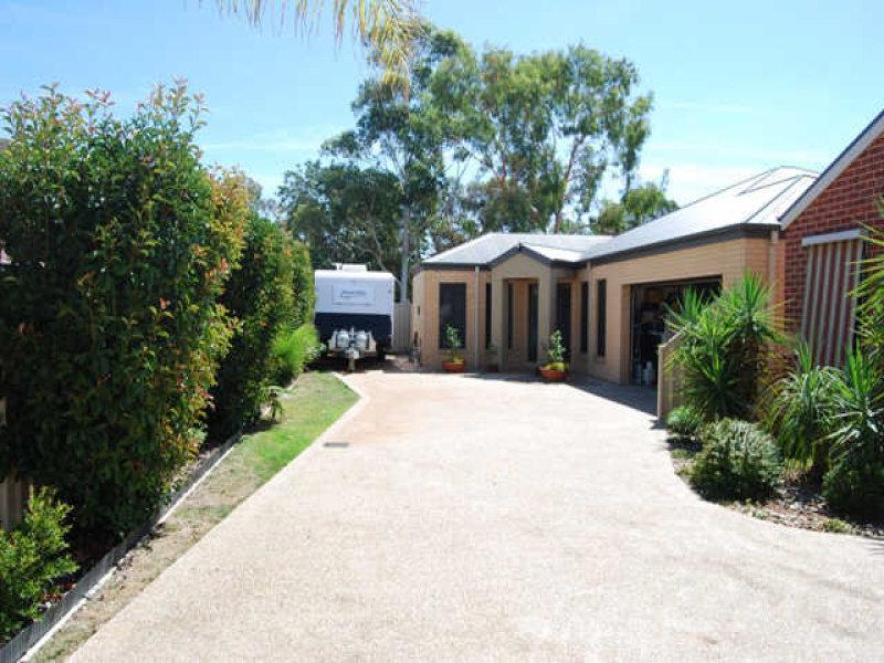 4/93  Romney Street,, Mulwala, NSW 2647