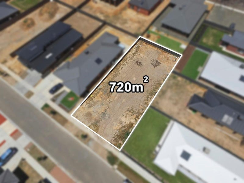 19 Landsdown Street, Jackass Flat, Vic 3556
