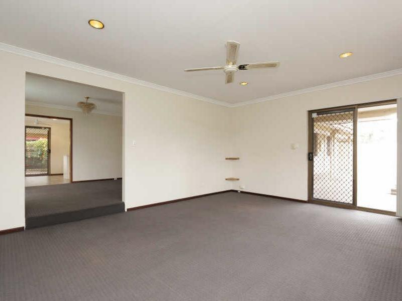1 Mercato Court, Kewdale, WA 6105