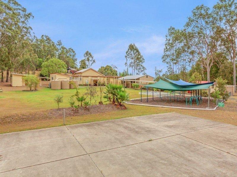 1820 Ellangowan Road, Ellangowan, NSW 2470