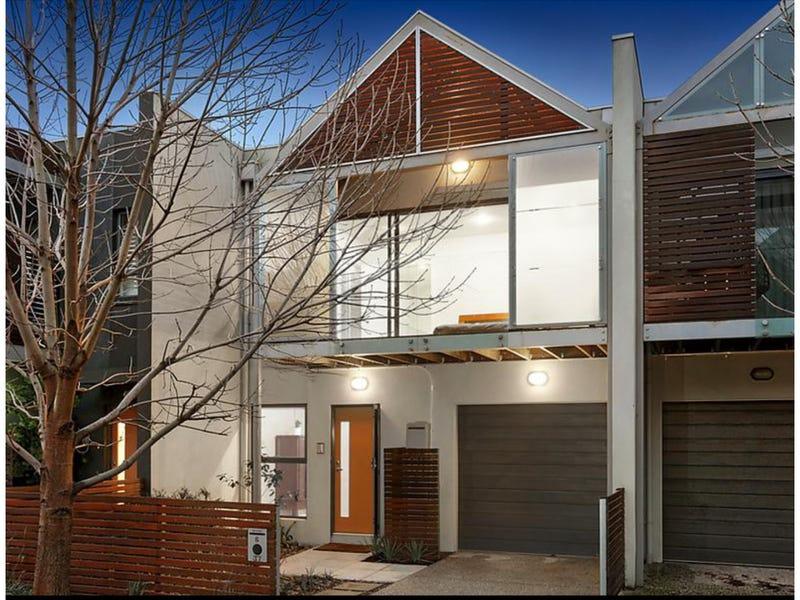Unit 6, 37 Stephen Street, Yarraville
