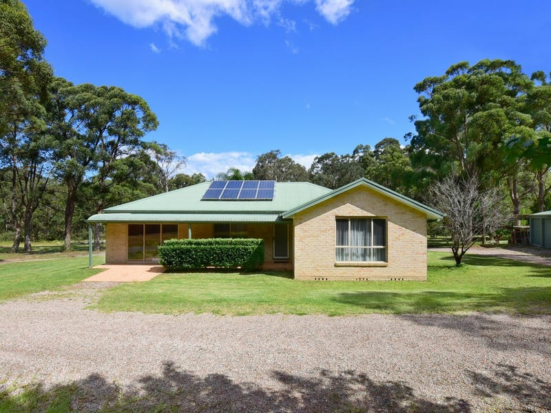 14 Brompton Road, Basin View, NSW 2540