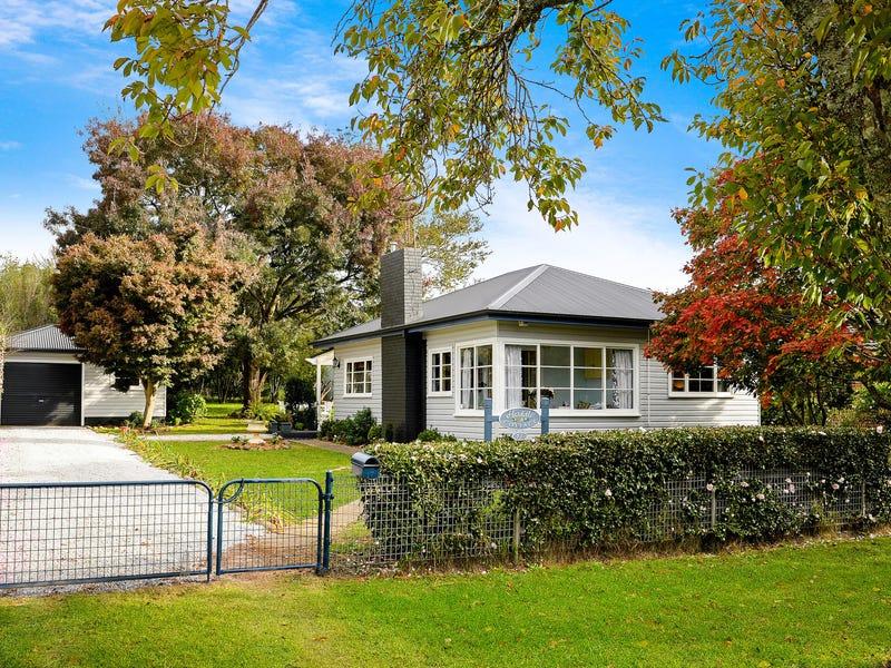 17 Hoddle Street, Robertson, NSW 2577