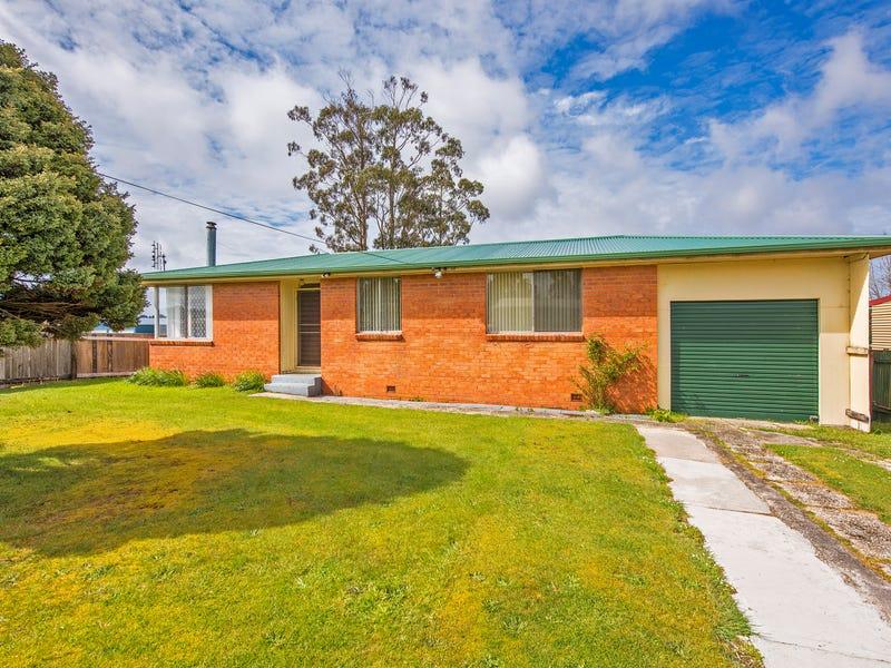 10 Little Quiggin Street, Waratah, Tas 7321