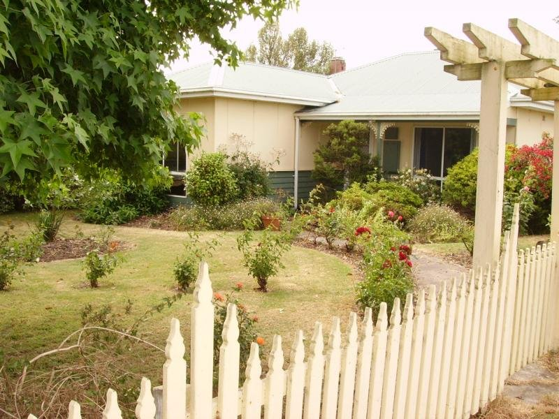 485 Hazelwood Estate Road, Hazelwood, Vic 3840