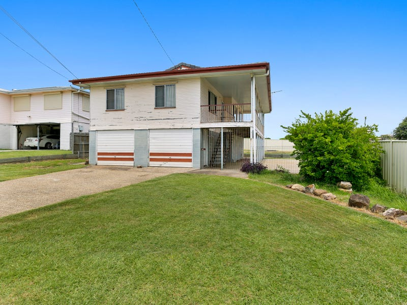 273 Whitehill Road, Raceview, Qld 4305