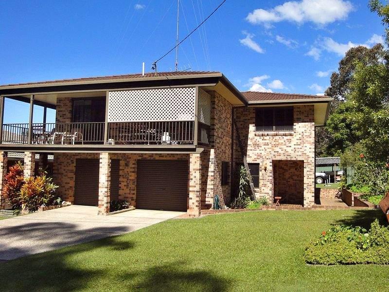 6 Hanley Street, Laurieton, NSW 2443