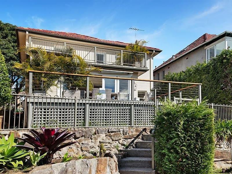 33 Killarney Street, Mosman, NSW 2088