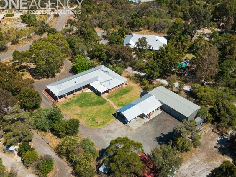 12 Fairway View, Casuarina, WA 6167