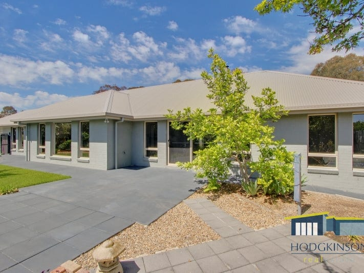 15 O'Malley Place, Googong, NSW 2620