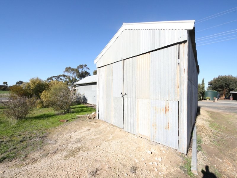 Netherby Baker Road, Netherby, Vic 3418