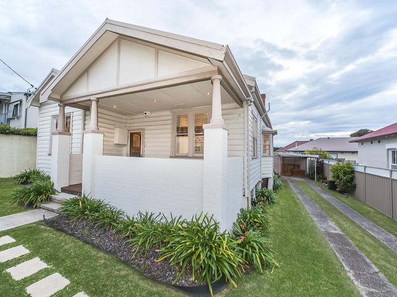 35 Kerr Street, Mayfield, NSW 2304
