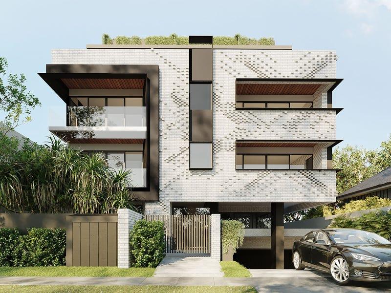 1-15/13 High Street, Prahran, Vic 3181
