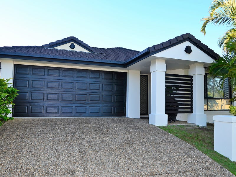 Address available on request, Robina, Qld 4226