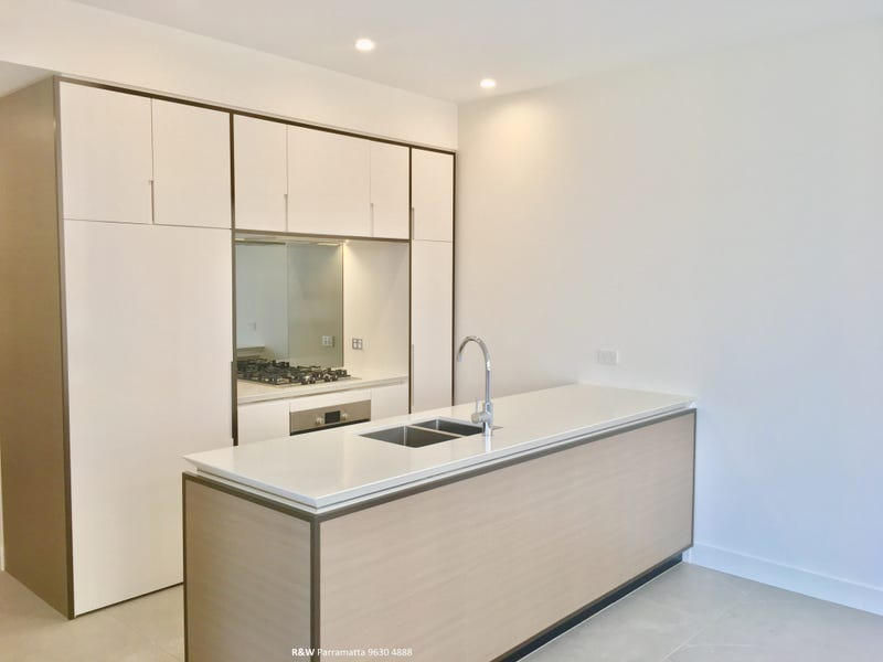 D702/2 Morton Street, Parramatta