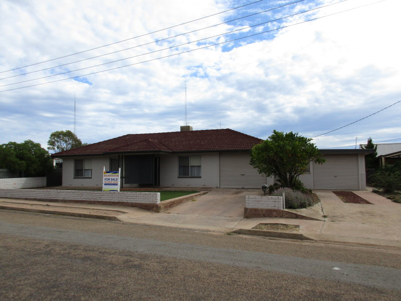 9 Mildren Avenue, Port Broughton, SA 5522