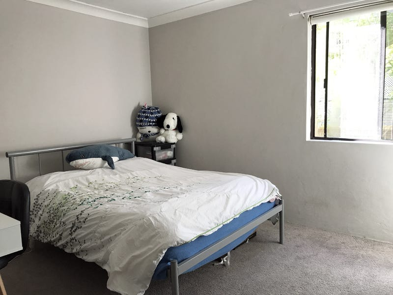 6/14 William Street, Hornsby, NSW 2077