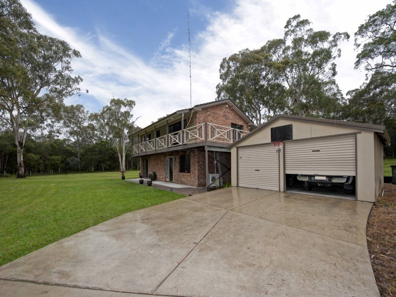 32 Inglewood Street, Morisset, NSW 2264