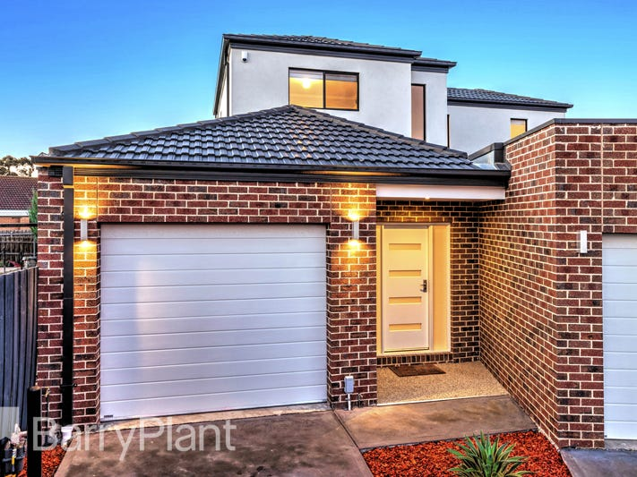 31A Kiparra Close, St Albans, Vic 3021