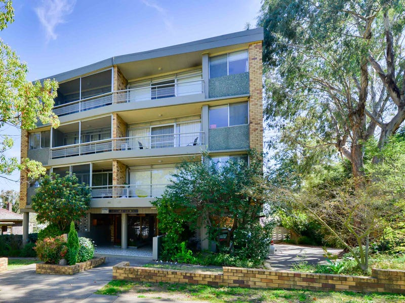 6/46 - 48 Hill Street, Tamworth, NSW 2340