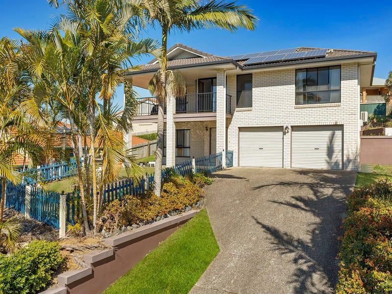 5 Mareeba Court, Arana Hills, Qld 4054