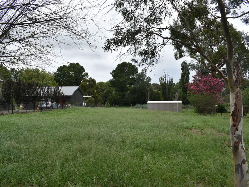 lot 22 of 214 Logan Street, Tenterfield, NSW 2372