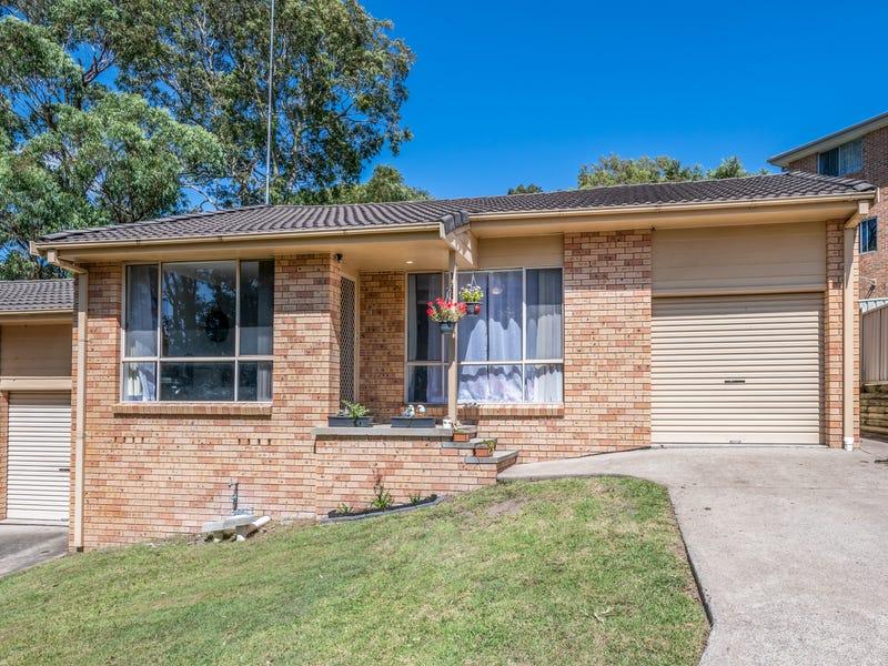 1/35 Mcelwee Drive, Tingira Heights, NSW 2290