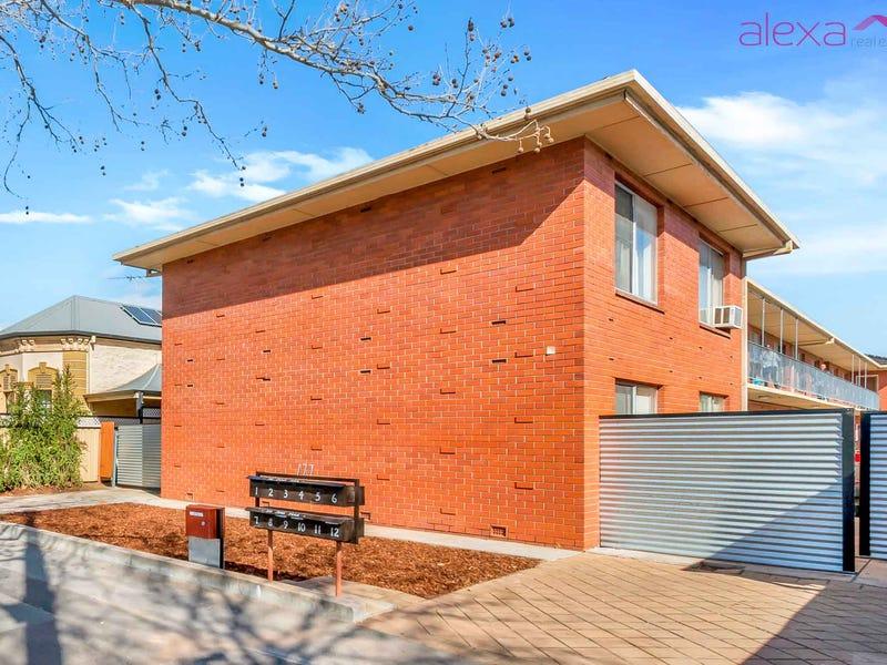177 Jeffcott Street, North Adelaide, SA 5006