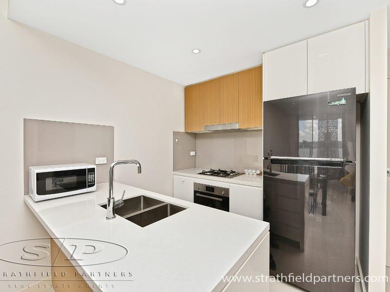 629/4 Nipper Street, Homebush, NSW 2140