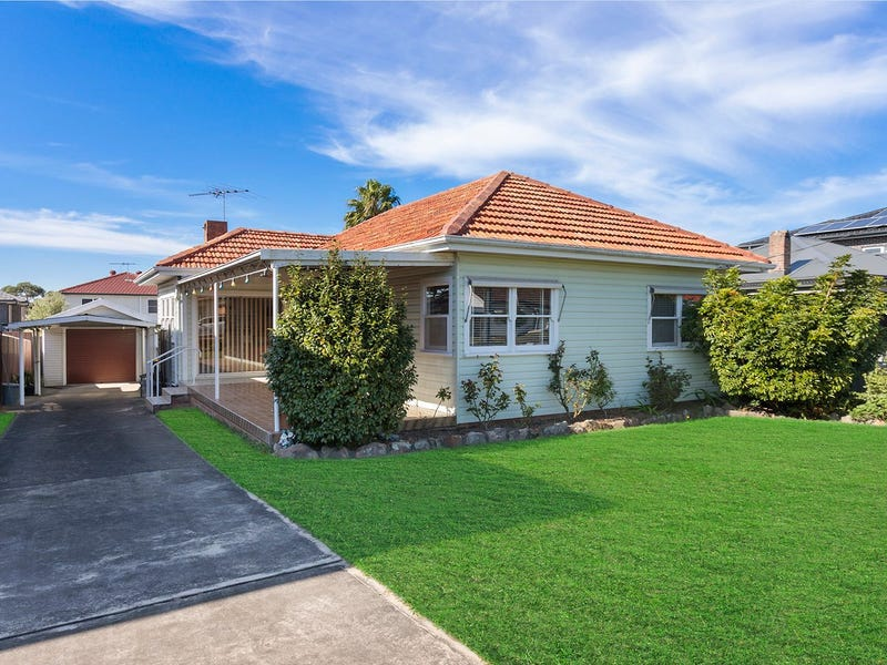 27 Beaconsfield Road, Mortdale, NSW 2223