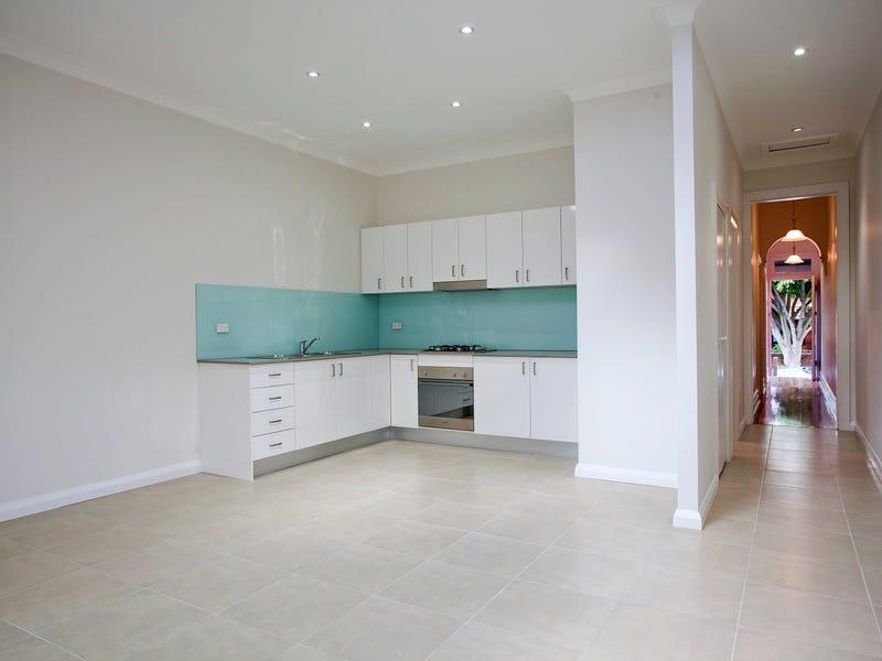 49 Juliett Street, Enmore, NSW 2042