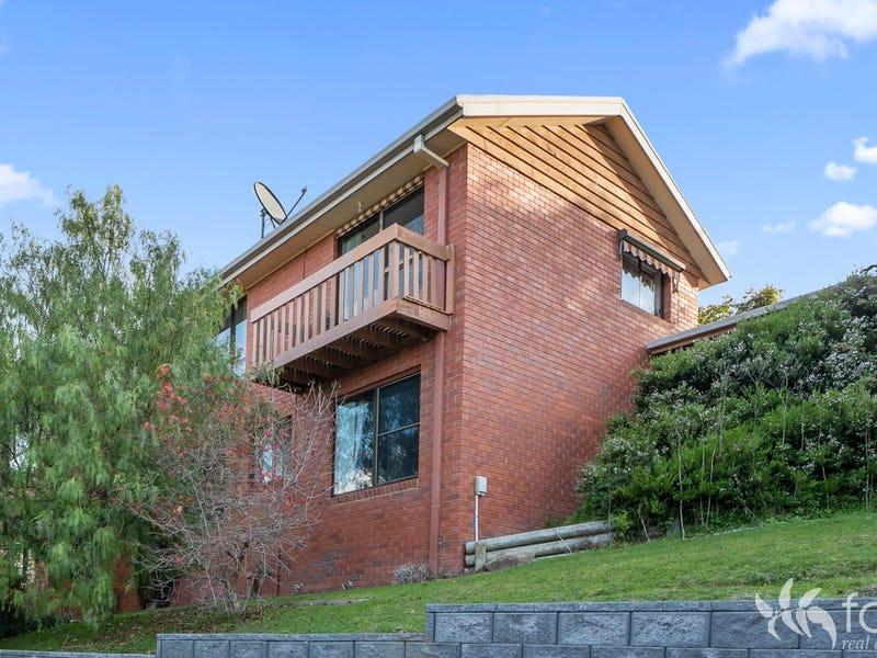 7/5 Lynton Avenue, South Hobart, Tas 7004