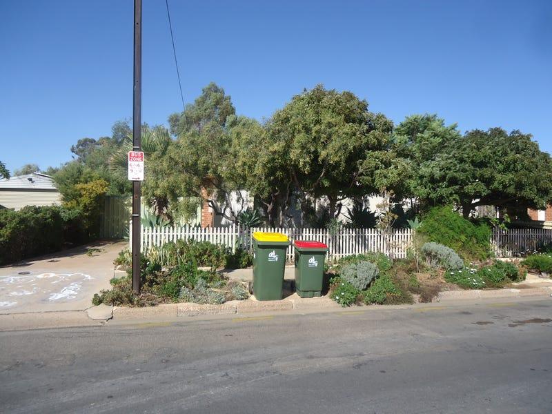 147 Esmond Road, Port Pirie, SA 5540
