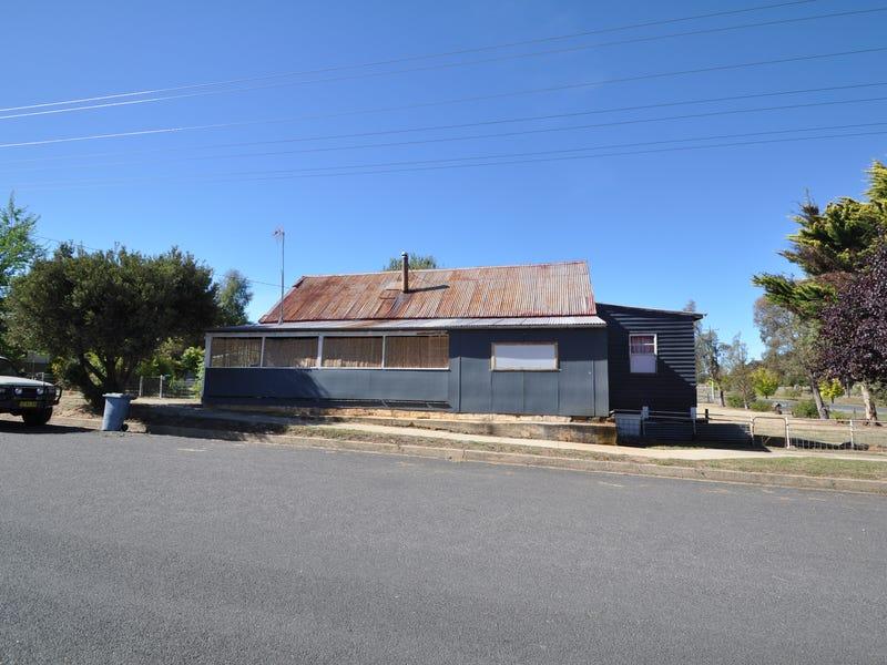49 Bombala Street, Delegate, NSW 2633