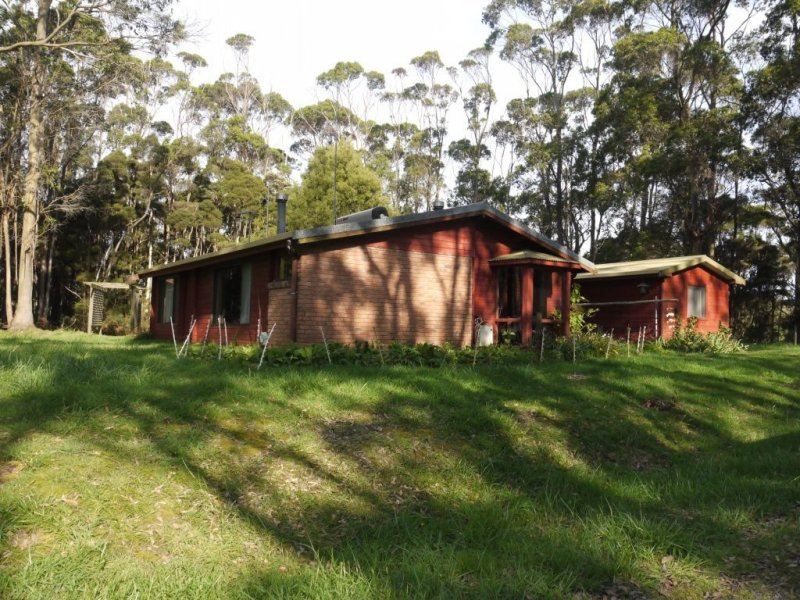 Address available on request, Loorana, Tas 7256