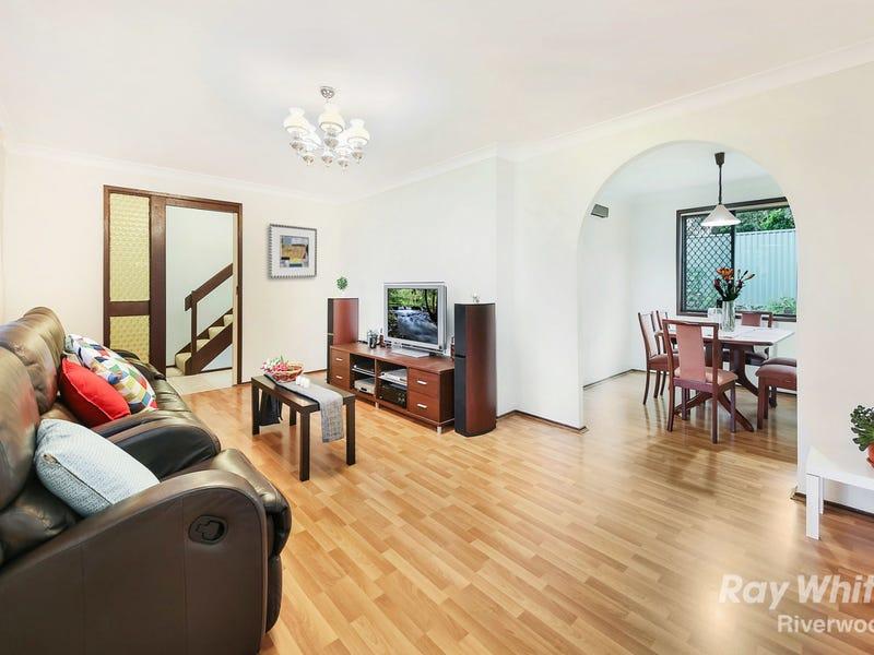 81A Bonds Road, Peakhurst, NSW 2210