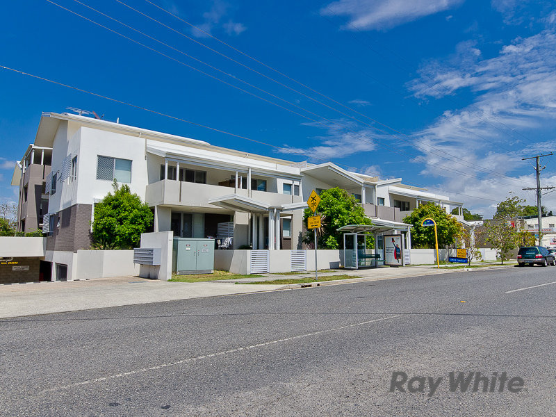 37/219 Tufnell Road, Banyo, Qld 4014